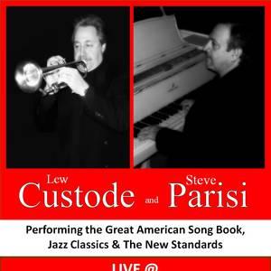 Custode and Parisi