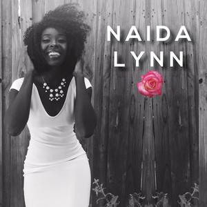 Naida Lynn