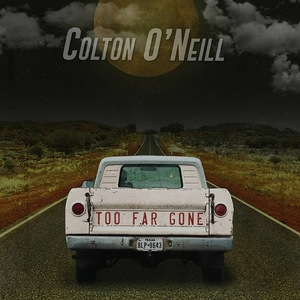 Colton O'Neill Band