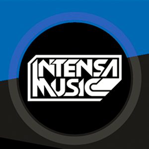 Intensa Music