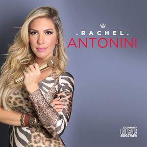 Rachel Antonini