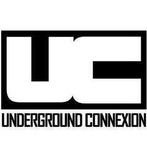 UNDERGROUND CONNEXION