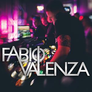 Fabio Valenza