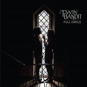 Twin Bandit