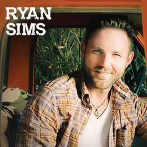 Ryan Sims Band