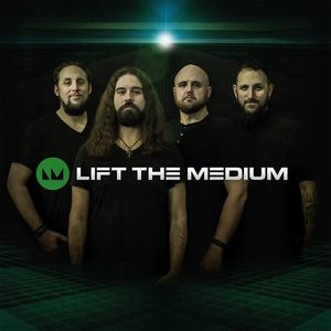Lift the Medium