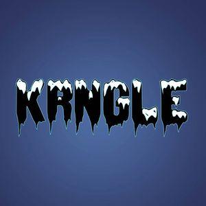 Chris Kringle
