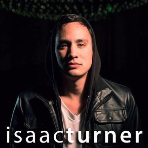 Isaac Turner Music