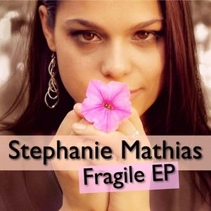 Stephanie Mathias Music