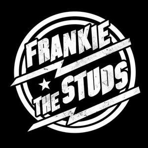 Frankie + The Studs
