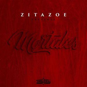 Zitazoe
