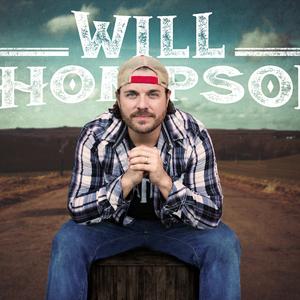 Will Thompson Music