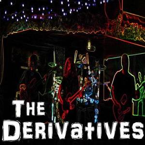 The Derivatives