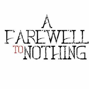 A Farewell To…