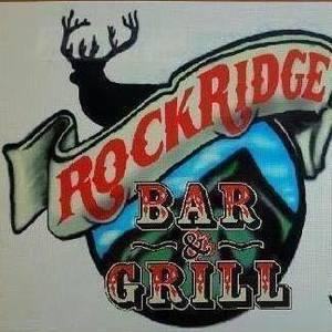 Rock Ridge Bar And Grill