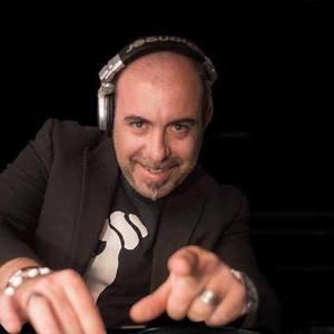 Guido Balzanelli