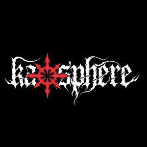 Kaosphere