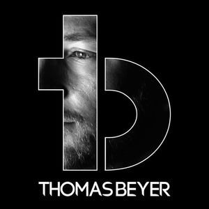 Thomas Beyer Official
