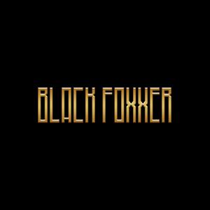 Black Foxxer