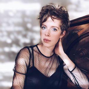 Audrey Bussanich