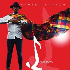 Raheem Kashon