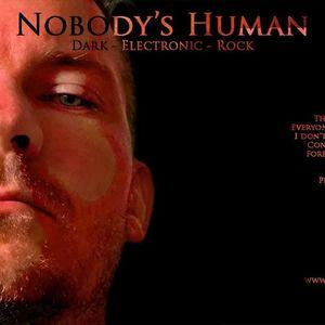 Nobody's Human