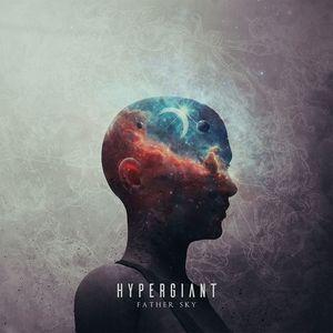 Hypergiant