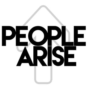 People Arise