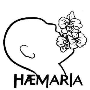 HÆMARIA