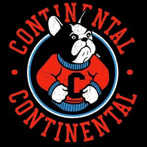 Continental Band
