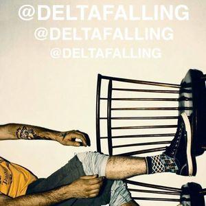 Delta Falling