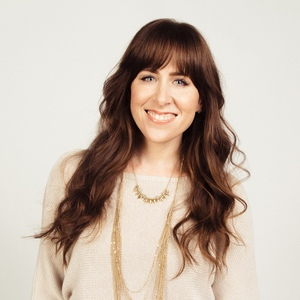 Danielle Noonan Music