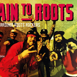 Train To Roots