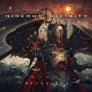 Hideous Divinity