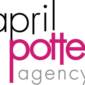 April Potter Agency