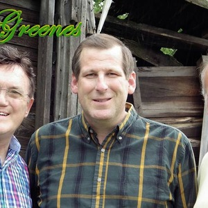 The Greenes