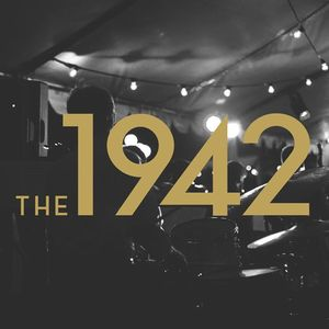 The1942