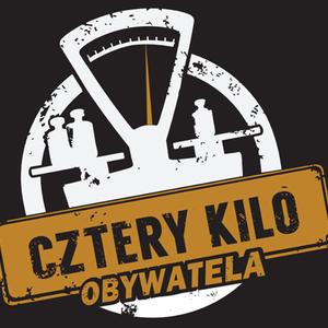 Cztery Kilo Obywatela
