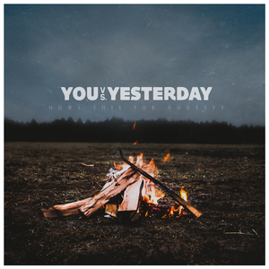You vs Yesterday