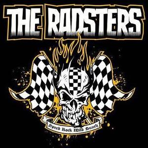 The Radsters