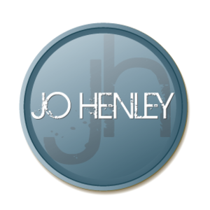 Jo Henley