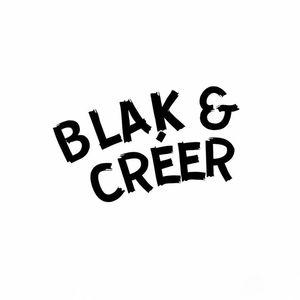 BLAK & CRÉER