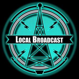 Local Broadcast