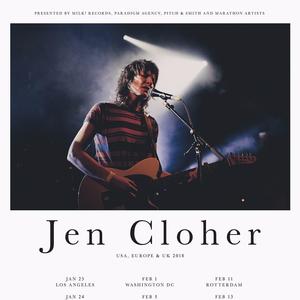 Jen Cloher