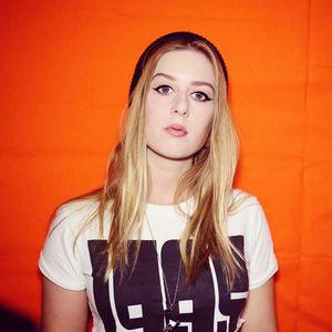 Leigh West