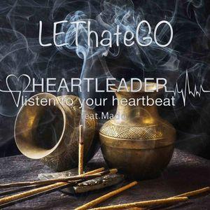 Heartleader