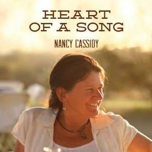 Nancy Cassidy