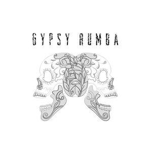 GypsyRumba