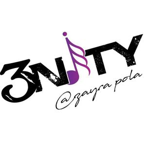 3nity