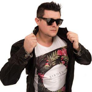 DJ Eduardo Brambila